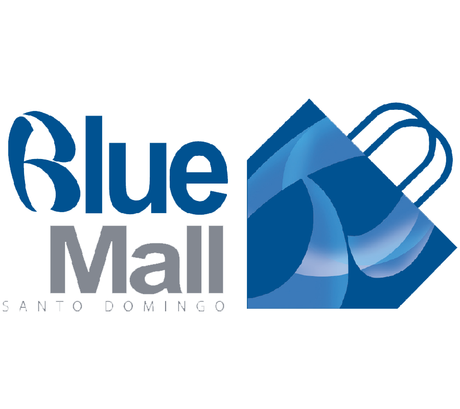 Blue Mall (Dominican Republic)
