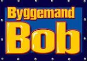 BobtheBuilderDanishLogo