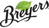 Breyers logo 2009.png