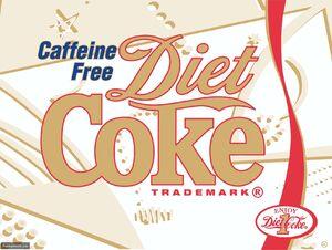 Caffeine-Free-Diet-Coke-1995-freelogovector.jpg