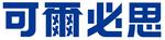 Calpico logo Chinese