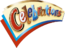 2004–201?