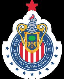 Chivas 2017 (12 stars).png