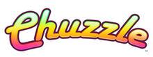 Chuzzle Logo web.jpg