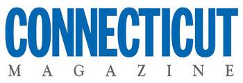 Connecticut Magazine.jpg