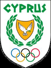 CyprusOlympicComm.png