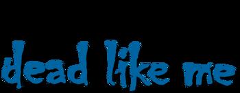 DeadLikeMe-tv-logo.png