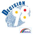 Decision 1998