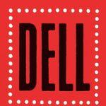 Dell1.JPG