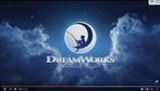 DreamWorksJurassocWorldAnimated
