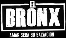 El Bronx logo-0.png