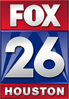 FOX-26-HOUSTON