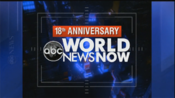 Facebook-videos-posted-by-world-news-now-morning-papers-more-18th-bday-celebration-hd