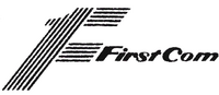 Firstcomlogolate1980s.png