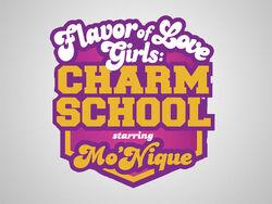 Flavor-of-love-girls-charm-school-5.jpg