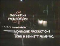 Fries-Francis Gary Powers 1976