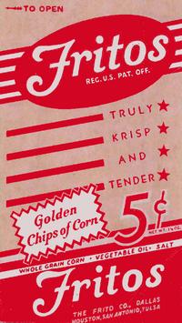 Fritos-1947.png
