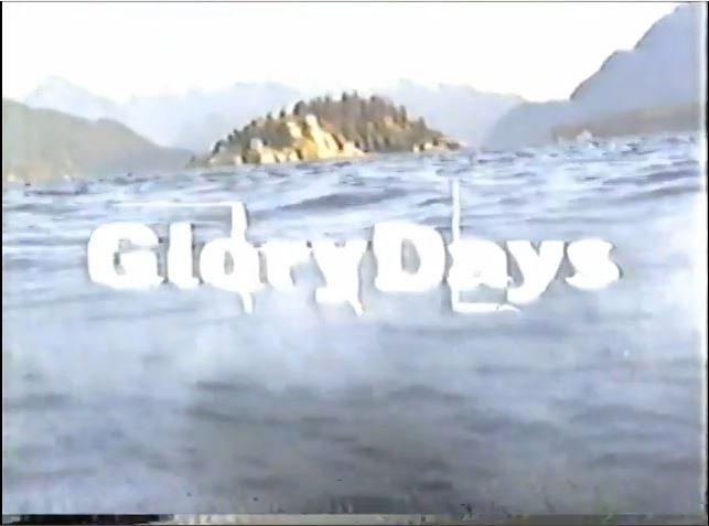 Glory Days (2002)