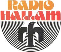 Hallam, Radio 1975.png