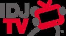 IDJTV logo.png