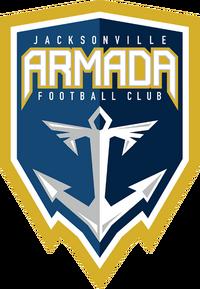 Jacksonville Armada FC logo.png