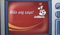 Jollibee special graphic 2006 6