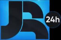 Jr24h logo 2019.png