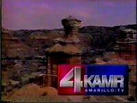KAMR-95-ID