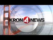 KRON-TV NEWS OPENS-2