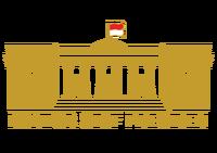 Kantor Staf Presiden.png