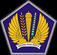 Kementerian Keuangan.png