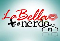 La bella y el nerdo.png