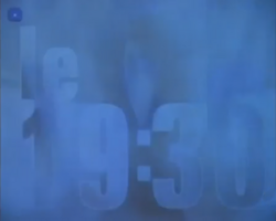 Le19-30 - TSR 2002