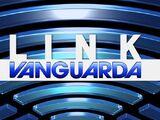Link Vanguarda
