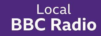 Local BBC Radio Logo 2020.jpg