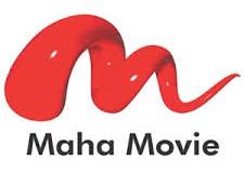 Maha Movie
