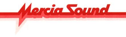 Free Radio Coventry & Warwickshire