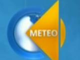 Meteo Kanal D