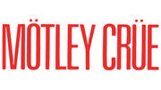 Motley crue logo 2.jpg