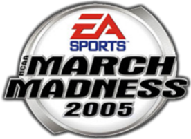 NCAAMM2005.png