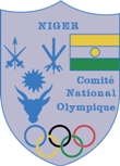 Nigerien Olympic and National Sports Committee