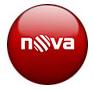 Nova logo 08