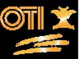 OTI Song Contest 1998
