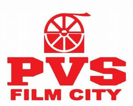 PVS Film City
