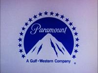 Paramount TV 1969 B