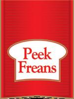 Peek Freans.png