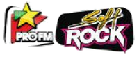 Pro FM Soft Rock.png