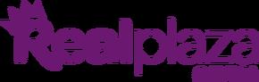 RPCa logo 2018.png