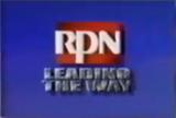 RPN 9 Logo ID Leading the Way-5