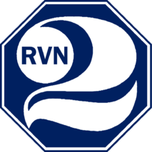 RVN-2 (1966).png
